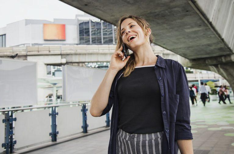 語彙力 会話力 関係性 コミュニケーション能力 コミュ力