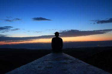モチベ あげる 夢 人生 やる気 モチベーション