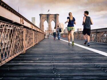 運動不足が体調不良に繋がる!?運動&筋トレの魅力を徹底紹介